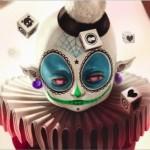 Photo du profil de zedzed