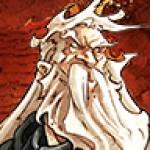 Photo du profil de Grandben