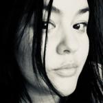Photo du profil de Krinie