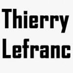 Photo du profil de Thierry Lefranc