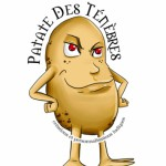 Photo du profil de Patate des ténèbres