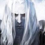 Photo du profil de Glakus