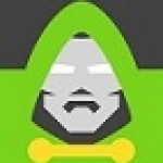 Photo du profil de PrimeSinister