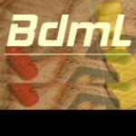 Photo du profil de BdmL