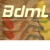 Illustration du profil de BdmL