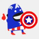 Photo du profil de Captain
