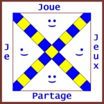 Photo du profil de jejouejeuxpartage