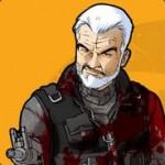 Photo du profil de MoKo