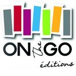 Photo du profil de ON THE GO EDITIONS