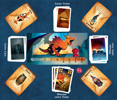 Platotek - Page 4 Dragonrund