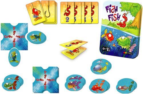 fishfish_img1.jpg