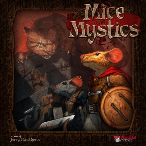 mice_mystic_img1.jpg